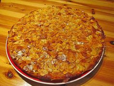 Pie, Desserts, Biscuits, Cooking, Torte, Tailgate Desserts, Cake, Deserts, Fruit Cakes