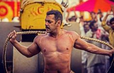 Box Office: Salman Khan's Sultan Turns An All Time Record Breaker In These Circuits!