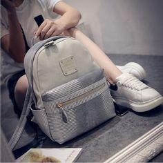 COOL WALKER New Fashion High Quality PU Leather Designer Backpack     Tag a friend who would love this!     FREE Shipping Worldwide | Brunei's largest e-commerce site.    Buy one here---> https://mybruneistore.com/cool-walker-new-fashion-women-backpacks-womens-pu-leather-backpacks-girl-school-bag-high-quality-ladies-bags-designer-backpack/