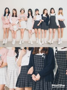 Become A Shoe Expert By Reading This. Don't wear your shoes witho Kpop Fashion Outfits, Ulzzang Fashion, Korean Outfits, Cute Fashion, Girl Fashion, Fashion Looks, Korean Fashion Trends, Korea Fashion, Asian Fashion