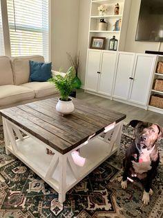 350 Coffee Table Diy Inspiration Ideas In 2021 Coffee Table Diy Coffee Table Diy Furniture