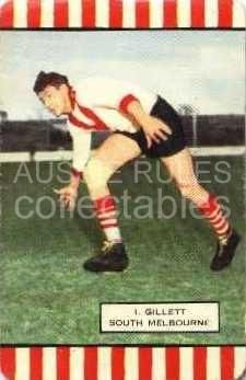 Welcome to Aussie Rules Collectables Melbourne, Sydney, Australian Football, Swans, The Past, Club, Baseball Cards