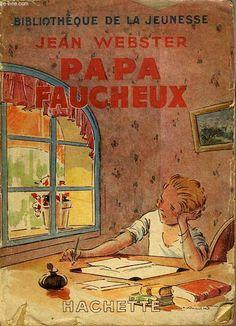 André Pécoud (1880-1951) -  Papa faucheux