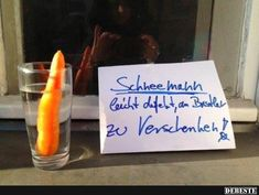 Schneemann leicht defekt.. | Lustige Bilder, Sprüche, Witze, echt lustig