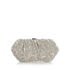 9b0472e112a 43 Best Wedding bags images   Wedding bags, Clutch bags, Hand bags