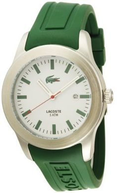 Search results for: 'products watches lacoste Gadget Watches, Cool Watches, Watches For Men, Wrist Watches, Men's Watches, Lacoste Sport, Lacoste Men, Bulova, Oakley