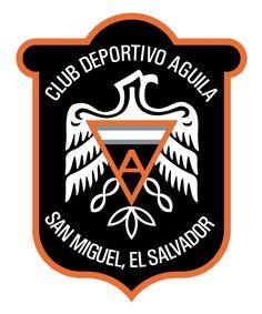 1926, C.D. Águila, San Miguel El Salvador #cdaguila #SanMiguel (L2521)