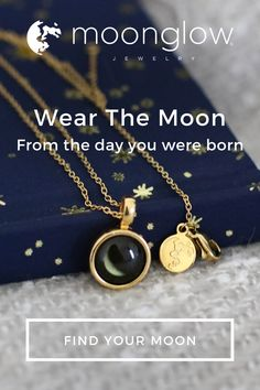 Get the jewelry that features the moon from the date of your choice. Moonglow moon phase jewelry offers special date like a birthday or anniversary to keep special occasions and dates close to you. Creative Gifts, Unique Gifts, Great Gifts, Gifts For Boys, Gifts For Him, Military Send Off Party Ideas, Movie Night Basket, Moon Phase Jewelry, Things To Buy