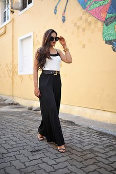 |Jewellery| Azva| Jumpsuit| AND|  |Shoes| River Island| Sunglasses| Facypants| Daily Feature| Fashion| Blogger| Hair| Makeup|