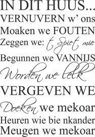groningse spreuken en gezegden 165 beste afbeeldingen van De provincie Groningen   About me blog  groningse spreuken en gezegden