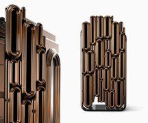 Boca do Lobo . Exclusive Design Furniture . . أثاث #covetlounge