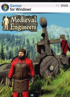 Medieval Engineers Deluxe Edition Early Access v0.2.051