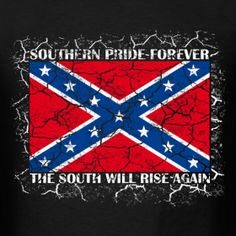 Southern Pride!
