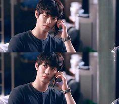 Ahn Hyo Seop, Romantic Doctor, Drama Quotes, Movie Couples, Korean Idols, My Boys, Actors & Actresses, Beauty Hacks, Novels