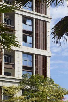 厦门莲花新城  ~ Great pin! For Oahu architectural design visit http://ownerbui