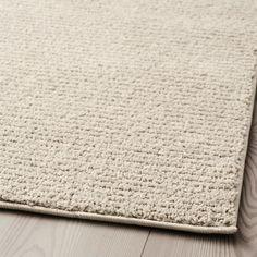 Carpet Runner Rods For Stairs Ikea Canada, Latex, Ikea Rug, Medium Rugs, Carpet Mat, Carpet Runner, Hall Carpet, Professional Carpet Cleaning