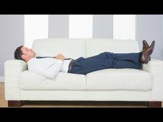 Hypnose MAIGRIR PARTIE 2 Renforcement (Libre dans son corps) - YouTube