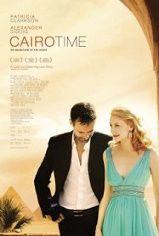 Beklemedikleri bir zamanda birbirlerine aşık olan iki insanın hikayesini izlediğimiz film, Kahire'de geçiyor. Müzikleri ve oryantal havası filme değişik bir hava katıyor. Romantik drama sevenlerin izlemesi gerek bir yapım. İyi seyirler, tchdfilmizle.com