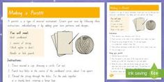 Image result for making maori musical instruments for children