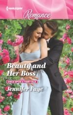 On Tour with Prism Book Tours Beauty and Her Boss (Once Upon a Fairytale Jennifer Faye Contemporary Romance Paperback & ebook, 256 pagesMarch 2018 by Harlequin Romance Goodread… Free Romance Books, Romance Novels, Harlequin Romance, Free Novels, Wattpad Books, Hollywood Stars, Fairy Tales, Boss, Beauty