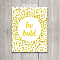 Hey, I found this really awesome Etsy listing at https://www.etsy.com/listing/221856720/60-off-sale-inspirational-print-8x10-be