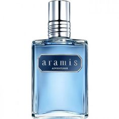 Aramis Adventurer Eau de Toilette Spray 60ml Aramis Adventurer is a unique fragrance experience for the sophisticated yet rugged, athletic and well travelled man. Offering an active alternative to Aramis Classic, this is the perfect signature sc http://www.MightGet.com/april-2017-2/aramis-adventurer-eau-de-toilette-spray-60ml.asp