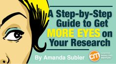 Struggling to get your press releases read? Here's help:  #PR #marketing