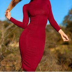 34-46. beden arası tüm bedenler mevcuttur Elbise 49.90 TL ..Hemen Gonderim Sipariş için : 0553 232 34 52 ✉Whatsapp MesajDM Kapida Odeme.ile  www.markazinciri.com  #moda #elbise #giyim #trend #gozluk #ayakkabı #rayban #miumiu #bikini #tatil #yaz #istanbul #izmir #mayo #abiye #dugun #istebenimstilim #ankara #hatay #kadın #taki #kombin #hediye #saat