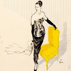 Resultados de la Búsqueda de imágenes de Google de http://media.vam.ac.uk/media/website/versions/uploads/new_images/2007BM2558_fashion_illustration_rene_gruau_drawing_custom_290x290_060197698.jpg