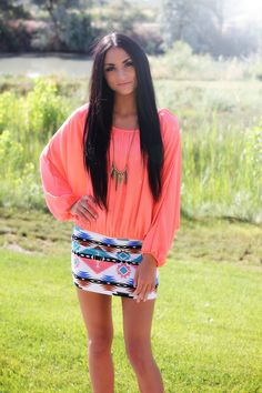 Cute top! Infinite Chic | Powered By ShopPad™