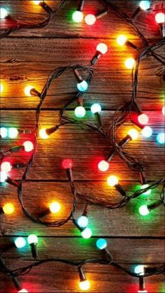 Embracing the now, all year long wallpaper christmas Taste of the Seasons: Photo Christmas Lights Background, Christmas Lights Wallpaper, Christmas House Lights, Christmas Decorations, Winter Background, Christmas Games, Outdoor Christmas, Christmas Ornaments, Christmas Crafts
