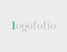 "Check out new work on my @Behance portfolio: ""1 logofolio '16"" http://be.net/gallery/53984661/1-logofolio-16"