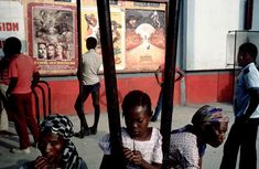 Haiti (1986-1987) Photographs by Alex Webb (http://www.magnumphotos.com/C.aspx?VP3=SearchResult&ALID=2K7O3RBIMD6X&VBID=2K1HZS68VOT5E&PN=1)