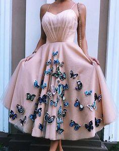 sweetheart neck long prom dresses, long evening dresses #promdresses #fashion #shopping #dresses #eveningdresses