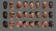 80.lv articles comparing-team-fortress-2-and-overwatch-art-direction ?utm_content=buffera628b&utm_medium=social&utm_source=twitter.com&utm_campaign=buffer