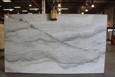 Sea Pearl - Quartzite traditional kitchen countertops
