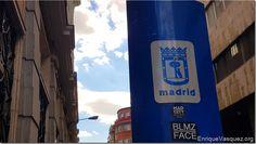Madrid: emprendimiento y oportunidades (y un curso que voy a dictar) - http://www.enriquevasquez.org/madrid-emprendimiento-y-oportunidades/