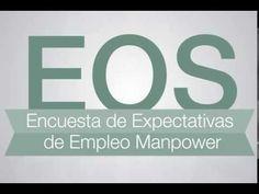 Conoce los resultados de la Encuesta de Expectativas de Empleo Manpower México cuarto trimestre del 2015.