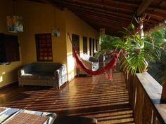 Casa com vista mar Próxima a Moreré à venda Biopeba, Bahia, Brasil.