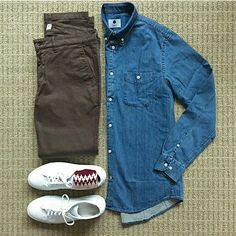 117 Best Out Images On Pinterest In 2018 Man Style Fashion