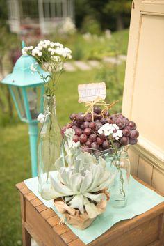 wedding, wedding decor, wedding decorator, wedding little things, свадебный декоратор, оформление свадьбы, свадебные мелочи, свадебный декор
