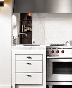 http://www.siematic.com/en/kitchens-and-style-collections/classic.html