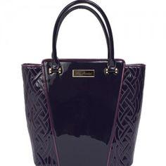 maddison_plum Scarf Jewelry, Plum, Handbags, Totes, Purse, Hand Bags, Women's Handbags, Purses, Bags