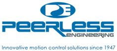 Peerless Engineering - Vancouver BC Hydraulic Pumps, Hydraulic Power Units. Peerless Engineering is BC, Canada based general industrial equipment and machinery company. Services include Hydraulic pump, Hydraulic valve, Hydraulic Power Unit, Hydraulic filter, Hydraulic winch and much more.