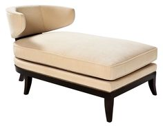 SVAN Chaise haute Set Cherry