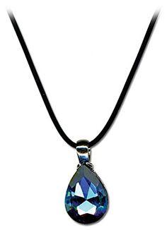 Sword Art Online Yui/'s Heart necklace//SAO//anime//manga//cosplay//UK seller