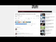 ▶ Sharing (and embedding) a YouTube Video from a certain start time - YouTube