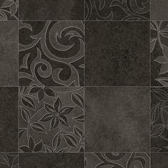 CHANGING ROOMZ. 155 5740 98 CHOCOLAT Carpet Flooring, Rugs, Bristol, Carpets, Home Decor, Farmhouse Rugs, Farmhouse Rugs, Decoration Home, Room Decor