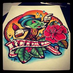 https://www.facebook.com/Scumbekkers #art #artwork #apprentice #apprenticeart #sketch #scumbag #scumbekkers #sailor #draw #design #flash #flashart #barber #barberflash #besttattooapprentice #ink #tattoo #japanstattoo #tattooart #tattoolife #tattoolove #tattooflash #tattoosofig #traditional #tattooflashed #tattoosandflash #traditionaltattoo #traditionaltattooflash #japans #thebesttattooartists