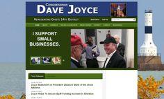 http://joyce.house.gov/#dialog